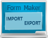 Joomla Form Extension