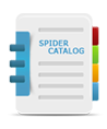 Catalog Plugin WordPress