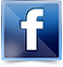 WordPress Plugin for Facebook Integration