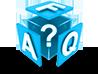 Joomla FAQ Extension