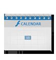 Drupal Calendar Modules