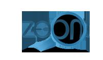 Joomla Zoom