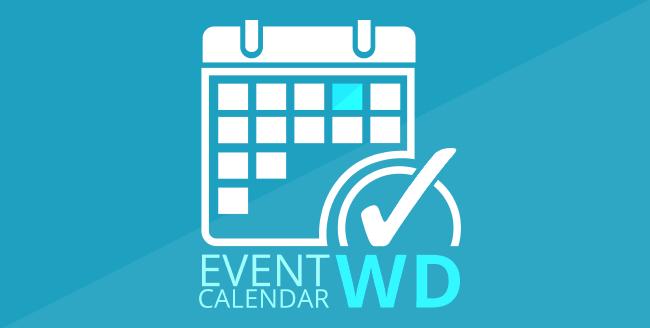 Wed-Dorado Blog
