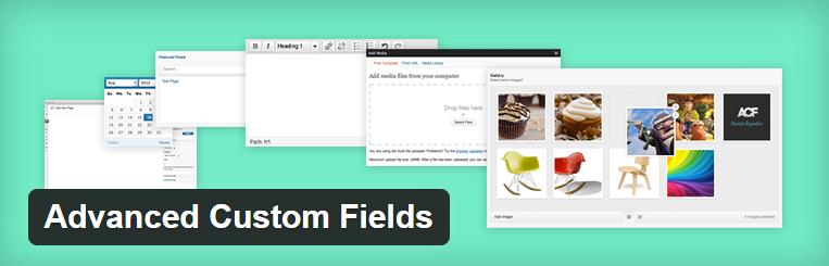 Cómo personalizar WordPress interfaz de administración para los clientes