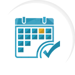 WordPress Plugin Calendar
