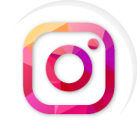 WordPress Instagram Flux WD Plugin