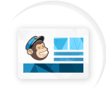 WordPress MailChimp WD Plugin