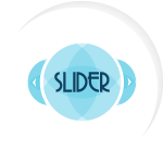 WordPress Slider WD Plugin