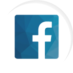Facebook Plugin Wordpress