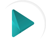 Паук Video Player