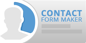 Inserting Joomla Contact Form into Article