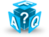 FAQ Plugin WordPress