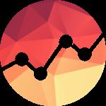 WordPress Plugin Google Analytics