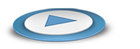 Drupal Video Player Module