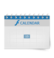 WordPress Plugin Calendario